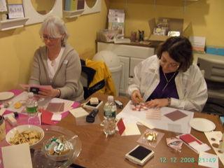 Christmas 2008 019
