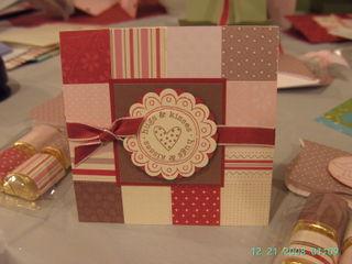 Christmas 2008 131