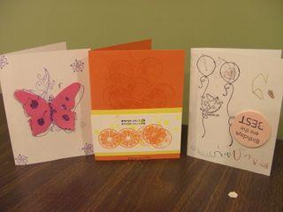 Cards 021