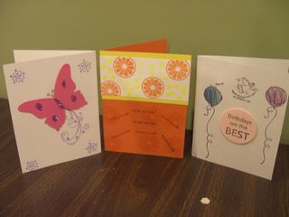 Cards 024