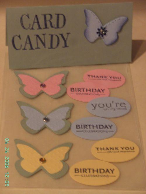 Cards 010