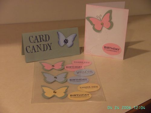 Cards 008