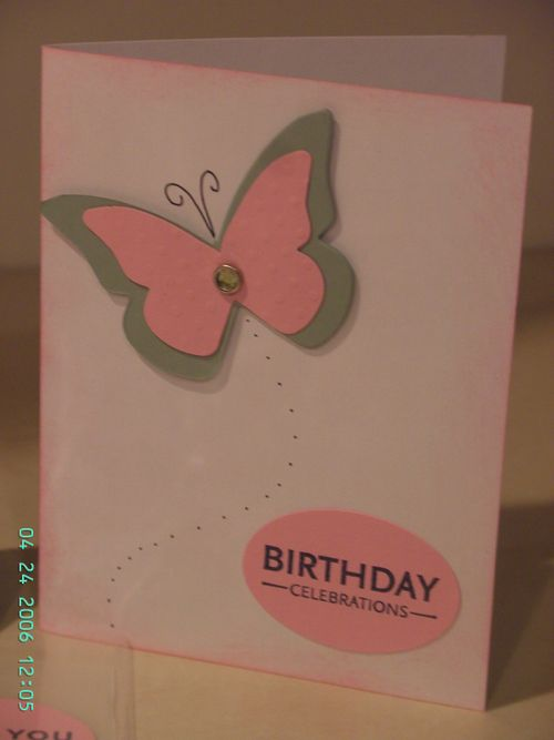 Cards 009