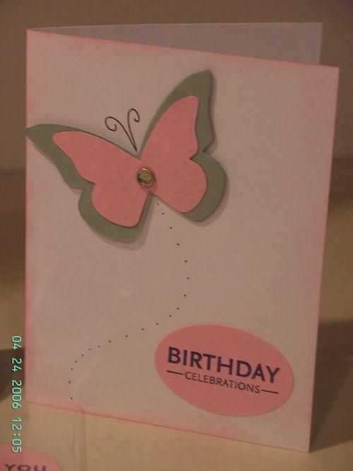 Cards 009