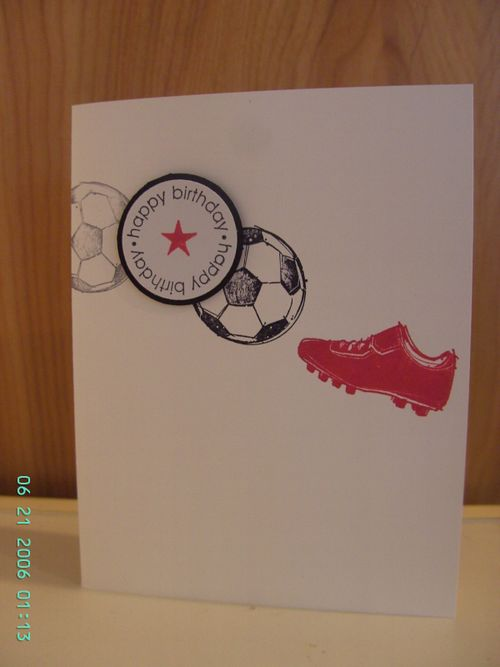 Cards 011
