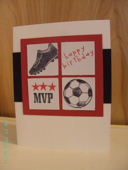 Cards 013