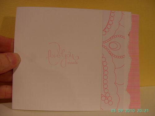 Cards march 005