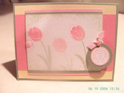 Feb_birthday_2008_094